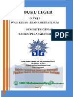 COVER LEGER 2014-2015