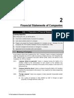 38483bos28154-mod1-cp2 (1).pdf