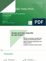 PPP_Mauritanie_21_oct_2016___guide_pratique (3).pdf