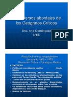 geocritica2009