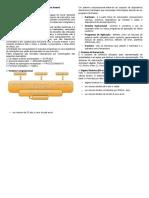 microinformatica aula 02.odt
