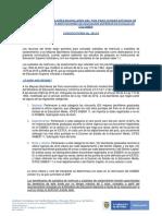 texto-de-la-convocatoria-2019-2-saber-11