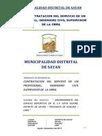 TDR SERVICIO DE INGENIERO SUPERVISOR DE LA ACTIVIDAD.-VISTA ALEGRE.docx