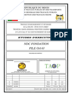 NdC-Fondation pile OA63-Modifiée.pdf