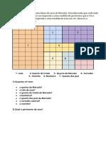 ativprinc-mat5-22grm01