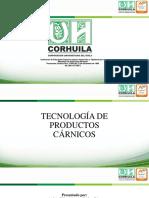 Exposicion Agroindustria 2 (1)