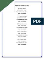 HIMNO AL SEÑOR CAUTIVO.docx
