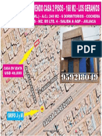LOS GERANIOS.pdf