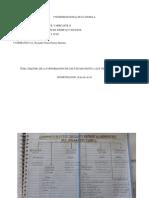 ORDEMANIENTO DE LOS JUZGADOS.docx
