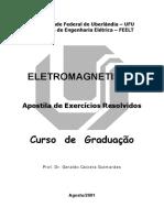 ELM - Apostila de Exercícios Resolvidos.pdf