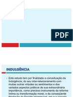 Indulgencia www.forumespirita.net