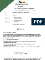 ERNCUESTA A NIÑOS DE 7 Y 8 AÑOS CO ESCALA HEDONICA.pptx