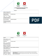 Syllabus (Modificado-marzo) Proy Lic 2019-2