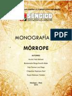 morrope22.docx