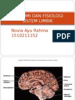 anatomi-sistem-limbik[1]
