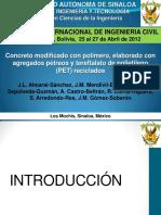 Almaral-Concreto reciclado-PET.pdf