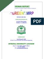 GREEN_MRP