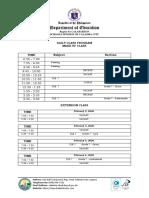 Daily-Class-Program-JDH