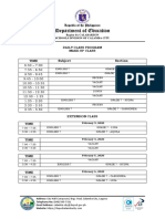 Daily-Class-Program-JIA
