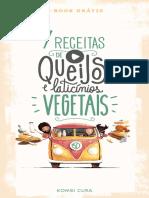 _7-Receitas-de-Queijos-e-Laticinios-Vegetais-Kombi-Cura