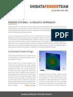 Fender Systems-A holistic approach-by ShibataFenderTeam.pdf