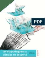 RPCD_vol.5_nr.2