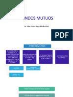 1-FONDOS MUTUOS.pptx
