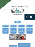 2-FONDOS DE INVERSIÓN.pptx