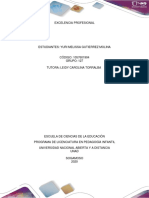 Excelenciaprofesional_yuriGutierrez