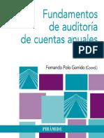 288370090-Fundamentos-de-Auditoria-de-Cuentas-Anuales.pdf