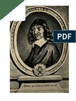 Itard J., La Géomètrie de Descartes