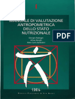 manuale di valutazione antopometrica dello stato nutrizionale_ battistini (1).pdf