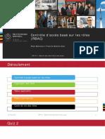 CR410-Cours 8--(RBAC) - Concepts et implémentation.pdf