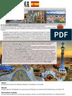 BARCELONA - Resumen informativo.pdf