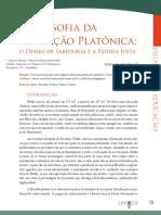 FILOSOFIA_UNIVESP-13-30_I8TcQbV