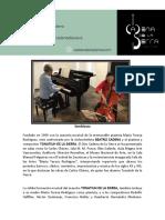 INFORMACIÓN CADENA.pdf