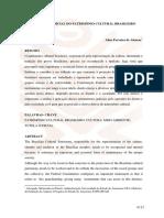 ALENCAR, Aline Ferreira de A TUTELA JUDICIAL DO PATRIMÔNIO CULTURAL BRASILEIRO.pdf