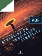 Devaneios da imaginação simbólica.pdf