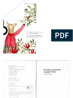 rondas, poemas jugarretas pdf