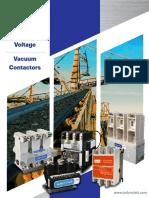 vacuum-contactor-brochure