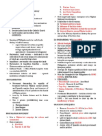 THE PROPAGANDA MOVEMENT.docx