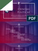 3. Ideología  V2- UDV 2020