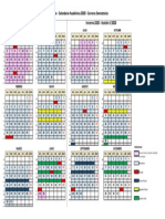 calendario-academico-2020-nacional-carreras-semestrales