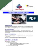 ELECTRICIDAD-AUTOMOTRIZ-2019