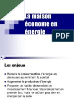 368359436-La-Maison-Autonome-en-Energie-v42-1.ppt