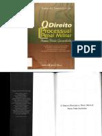 Esdras-dos-Santos-Carvalho-O-Direito-Processual-Penal-Militar-Numa-Visão-Garantista-2010