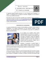 Sahumado en el Chamanismo.pdf