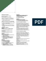 Evaluación dic_2010_uno