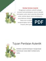 penilaian autentik4.pptx