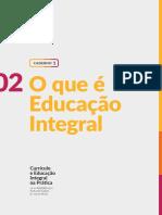 part-1-o-que-e-educacao-integral.pdf